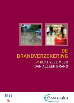 120523_NL__cover_brand_brochure_01