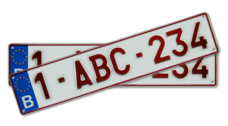s5d42